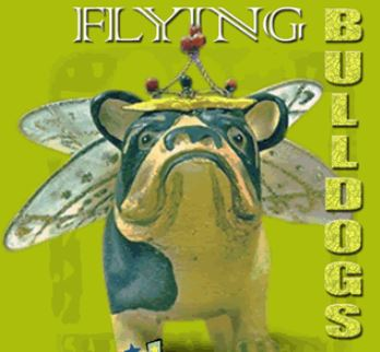 FlyingBulldogs!