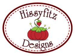 Hissyfitz