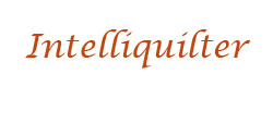 Intelliquilter