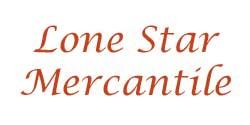 LoneStarMercantile