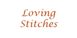 LovingStitches