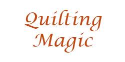 QuiltingMagic
