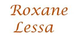 RoxaneLessa