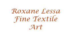 RoxaneLessaFineTextiles