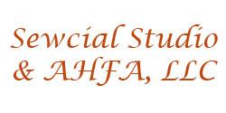 SewcialStudio