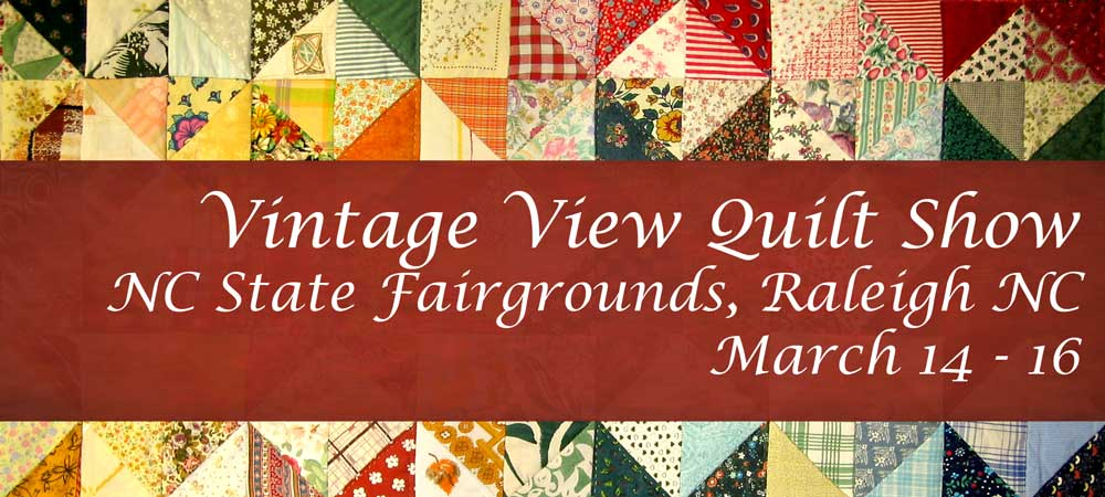 2014 Vintage View Quilt Show | Capital Quilters : quilt guild - Adamdwight.com