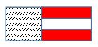 mayflag4